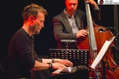 jazz koncert-53