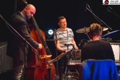 jazz koncert-58