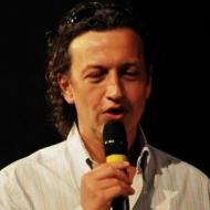 Csernus Imre: Belső korlátaink átlépése