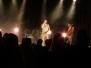 Kistehén koncert