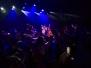 Punnany Massif koncert