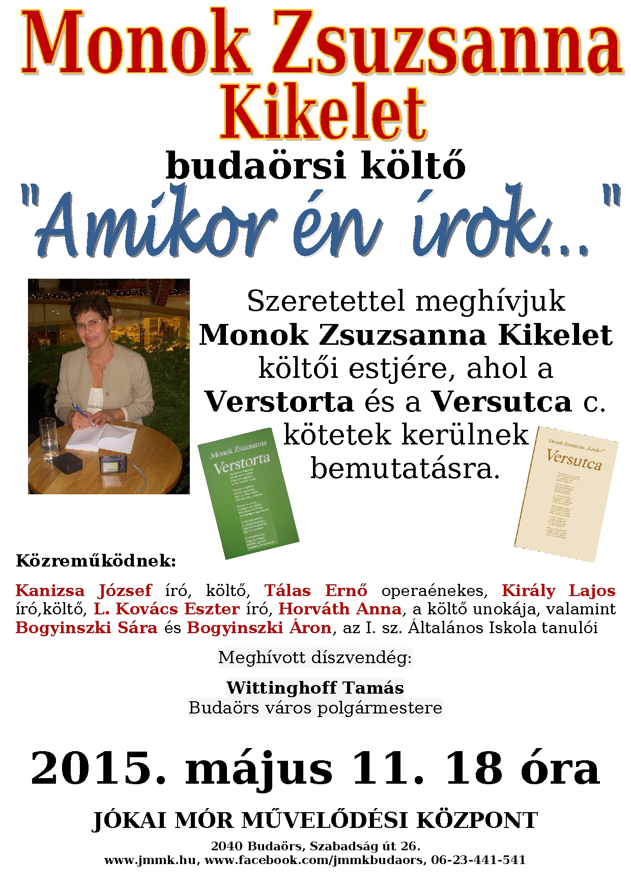 plakát12jav