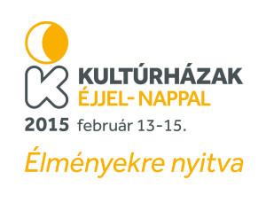 KHEN_2015_Logo_Szlogennel