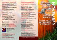 musorf_november_borító