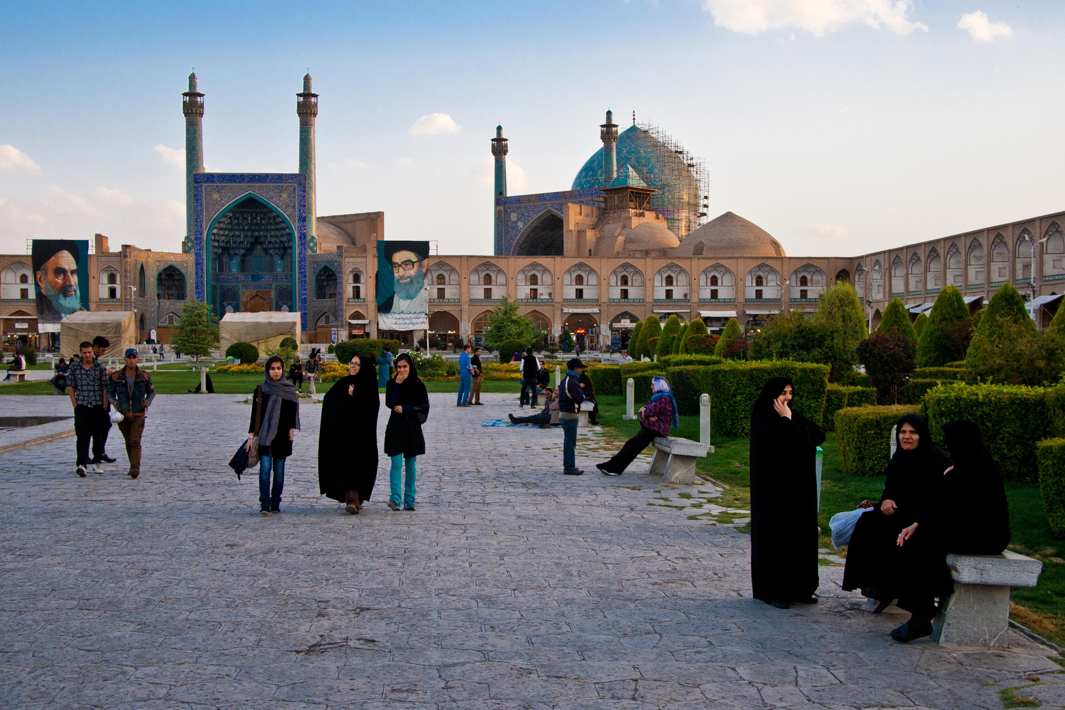 2014_10_17-11_11 - Irán + Libanon_5. nap 029