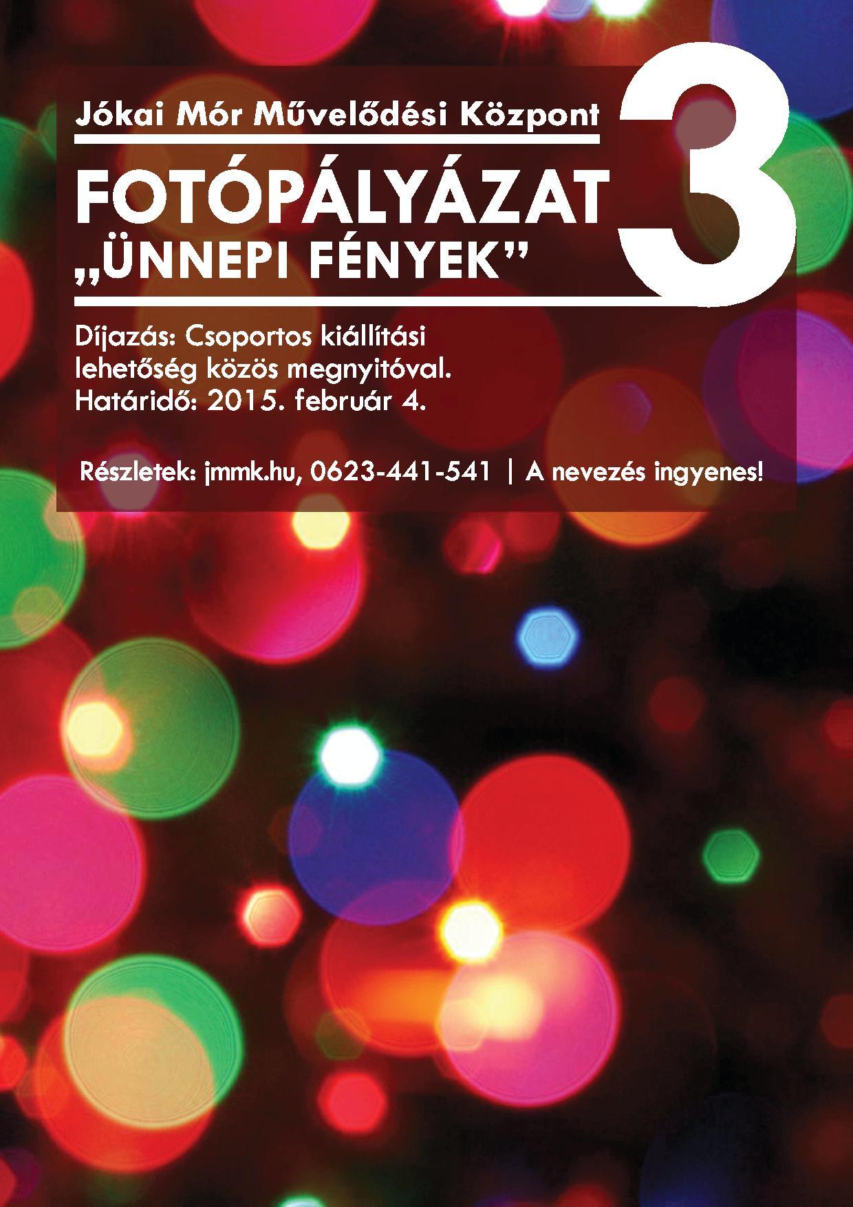 decemberi_fotopalyazat_plakat_print