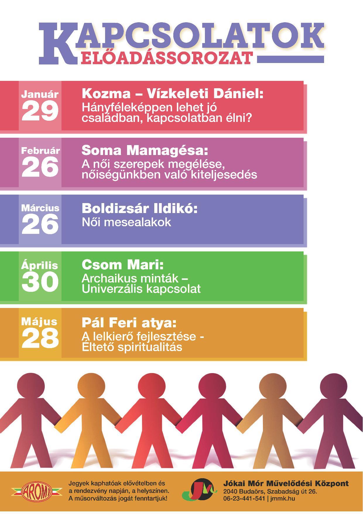kapcsolatok2015-plakát.pdf
