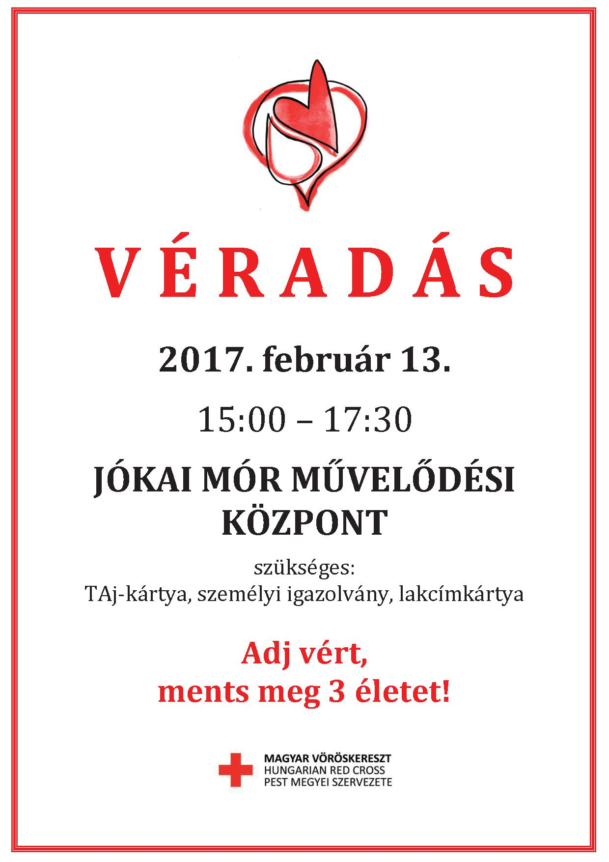 Véradó plakát_BorsJMMK